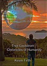 Thor Lindstrom - Chronicles of Humanity